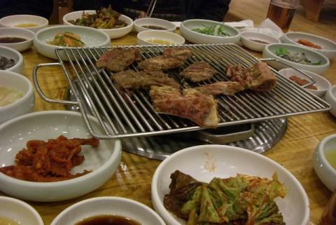 韓国旅行★ 046 E