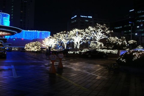 韓国旅行★ 051 F