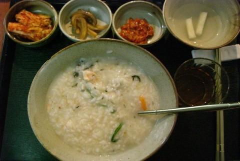 韓国旅行★ 057 G