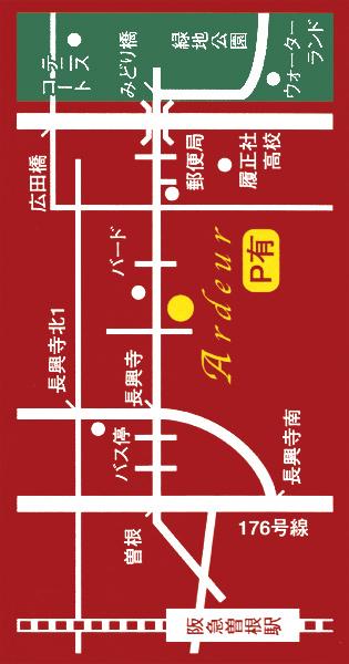 map_mobile.jpg